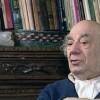 Maxime Rodinson : l'athée des dieux