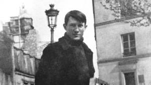 Guillaume Apollinaire, l'élan créateur