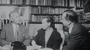 Elsa Triolet, Louis Aragon