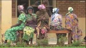 Congo, un médecin pour sauver les femmes