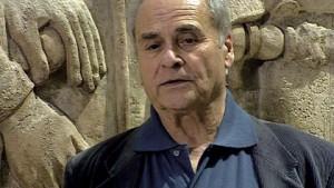 Jean Bottéro, nouvelles de Mésopotamie