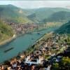 Treis-Karden, Rhénanie-Palatinat