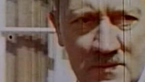 Adolf Hitler : enfance, vie, mort